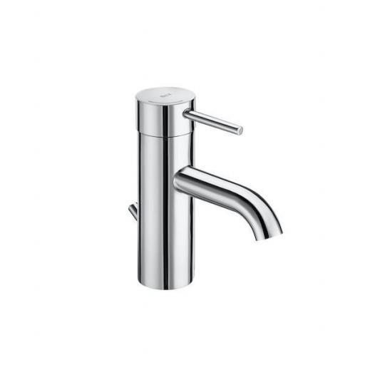 https://www.homeritebathrooms.co.uk/content/images/thumbs/0006608_roca-lanta-basin-mixer-puw.jpeg