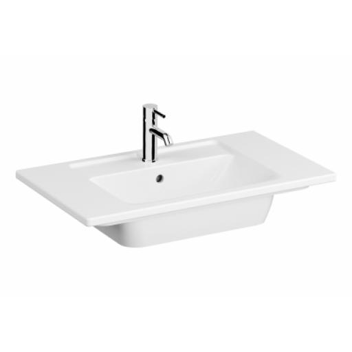 https://www.homeritebathrooms.co.uk/content/images/thumbs/0010398_vitra-integra-vanity-basin-80-cm.jpeg