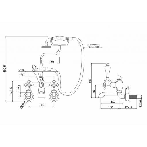 https://www.homeritebathrooms.co.uk/content/images/thumbs/0010062_burlington-claremont-regent-bath-shower-mixer-wall-mou
