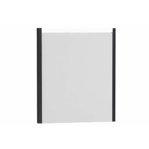 https://www.homeritebathrooms.co.uk/content/images/thumbs/0009412_vitra-t4-mirror-600mm.jpeg