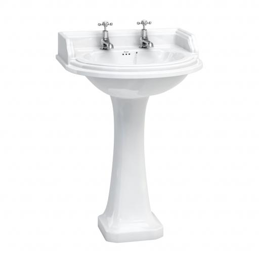 https://www.homeritebathrooms.co.uk/content/images/thumbs/0009845_burlington-classic-round-65cm-basin-and-classic-standa