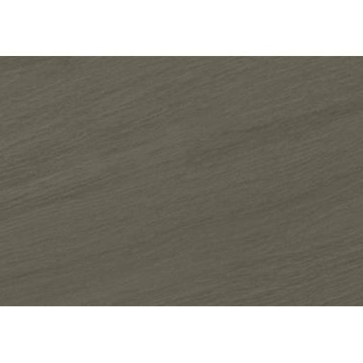 https://www.homeritebathrooms.co.uk/content/images/thumbs/0002678_vermont-1800mm-mdf-bath-panel-plinth.jpeg