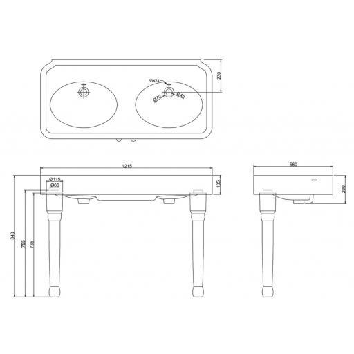 https://www.homeritebathrooms.co.uk/content/images/thumbs/0009945_burlington-arcade-1200mm-basin-with-chrome-overflow-ba
