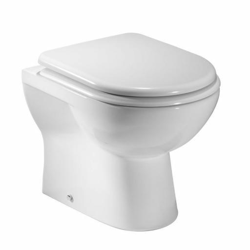 https://www.homeritebathrooms.co.uk/content/images/thumbs/0005910_tavistock-micra-back-to-wall-pan-excluding-seat.jpeg
