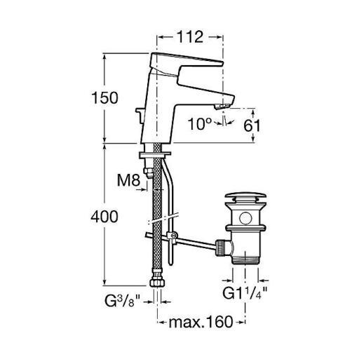 https://www.homeritebathrooms.co.uk/content/images/thumbs/0007718_roca-esmai-basin-mixer-puw.jpeg