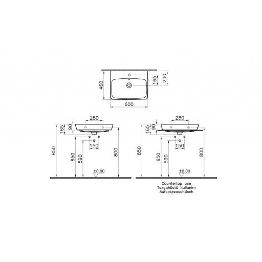 https://www.homeritebathrooms.co.uk/content/images/thumbs/0009458_vitra-m-line-washbasin-no-overflow-hole-60-cm.jpeg