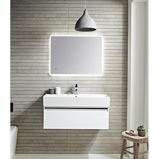 https://www.homeritebathrooms.co.uk/content/images/thumbs/0005566_tavistock-forum-900mm-wall-hung-basin-unit.jpeg