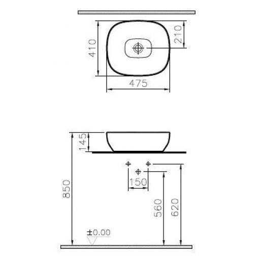 https://www.homeritebathrooms.co.uk/content/images/thumbs/0009158_vitra-outline-square-bowl-washbasin-matte-white.jpeg