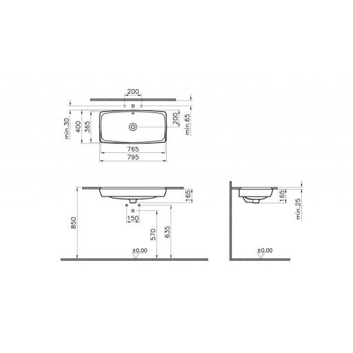 https://www.homeritebathrooms.co.uk/content/images/thumbs/0009503_vitra-m-line-undercounter-washbasin-77-cm.jpeg