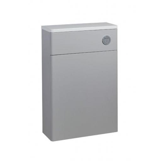 https://www.homeritebathrooms.co.uk/content/images/thumbs/0005658_tavistock-compass-back-to-wall-wc-unit-and-worktop.jpe