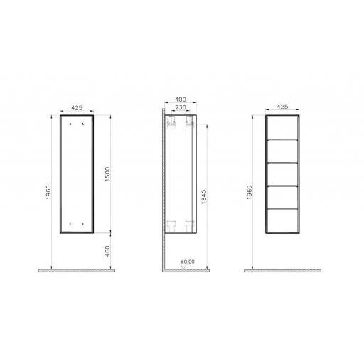 https://www.homeritebathrooms.co.uk/content/images/thumbs/0009328_vitra-frame-bathrobe-unit-40-cm-matte-white.jpeg