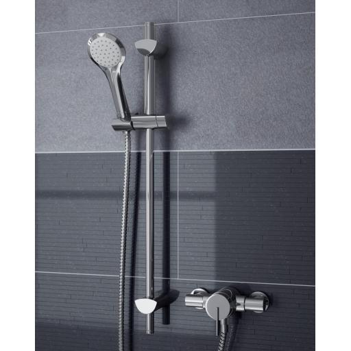 https://www.homeritebathrooms.co.uk/content/images/thumbs/0008722_bristan-sonique-thermostatic-exposed-single-control-mi