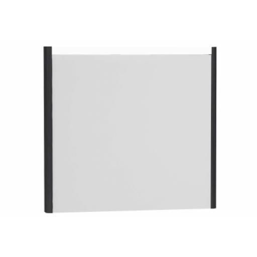 https://www.homeritebathrooms.co.uk/content/images/thumbs/0009430_vitra-t4-mirror-800mm.jpeg