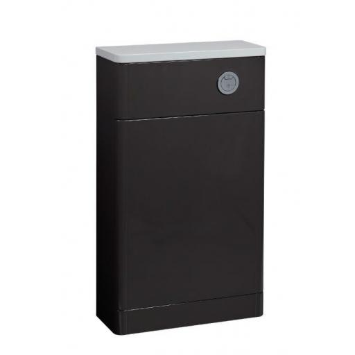 https://www.homeritebathrooms.co.uk/content/images/thumbs/0005662_tavistock-compass-back-to-wall-wc-unit-and-worktop.jpe
