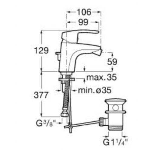 https://www.homeritebathrooms.co.uk/content/images/thumbs/0007920_roca-monodin-n-bidet-mixer-puw.jpeg