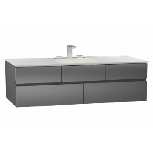 https://www.homeritebathrooms.co.uk/content/images/thumbs/0009095_vitra-memoria-washbasin-unit-including-infinit-washbas