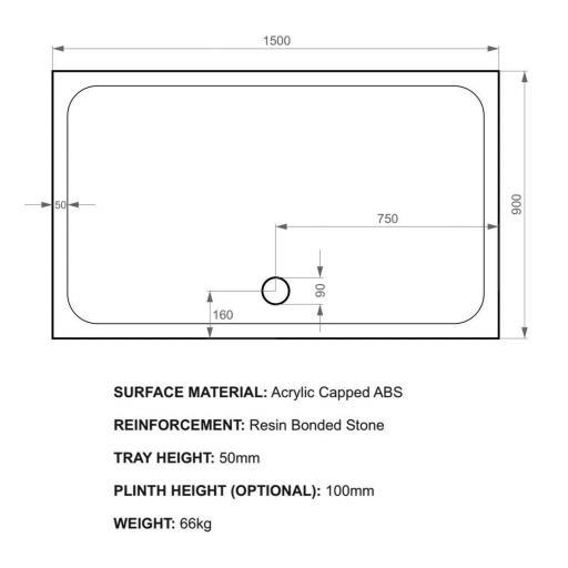 https://www.homeritebathrooms.co.uk/content/images/thumbs/0007803_kudos-8mm-ultimate-2-1500x900mm-walk-in-recess-pack.jp