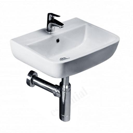 https://www.homeritebathrooms.co.uk/content/images/thumbs/0001260_orchid-400mm-1th-basin.jpeg
