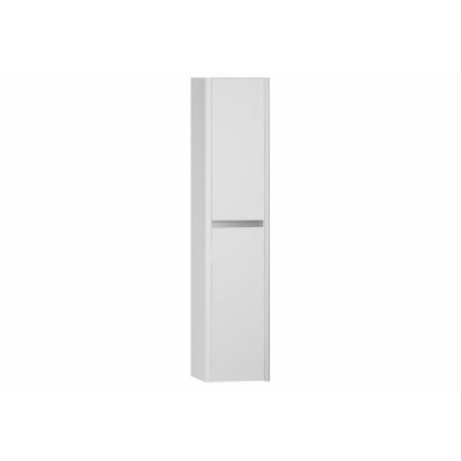 https://www.homeritebathrooms.co.uk/content/images/thumbs/0009382_vitra-t4-tall-unit-2-doors-35x35x160-cm-high-gloss-whi