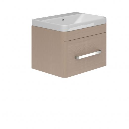 https://www.homeritebathrooms.co.uk/content/images/thumbs/0002642_vermont-wall-hung-600mm-1-drawer-basin-unit.jpeg