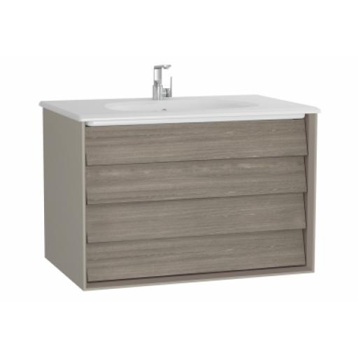 https://www.homeritebathrooms.co.uk/content/images/thumbs/0009288_vitra-frame-washbasin-unit-with-2-drawers-80-cm-with-w