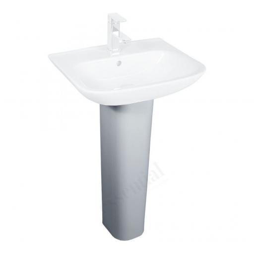 https://www.homeritebathrooms.co.uk/content/images/thumbs/0001294_violet-full-pedestal.jpeg