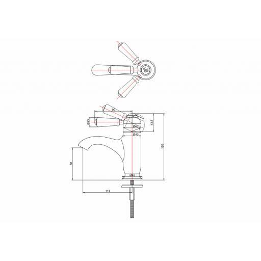 https://www.homeritebathrooms.co.uk/content/images/thumbs/0010092_burlington-chelsea-curved-basin-mixer-with-pop-up-wast