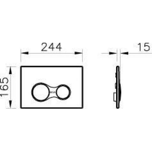 https://www.homeritebathrooms.co.uk/content/images/thumbs/0008933_vitra-sirius-mechanical-control-panel-antifingerprint.