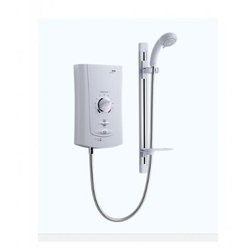 https://www.homeritebathrooms.co.uk/content/images/thumbs/0003826_mira-advance-atl-low-pressure-90kw-electric-shower.png
