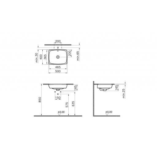https://www.homeritebathrooms.co.uk/content/images/thumbs/0009495_vitra-m-line-undercounter-washbasin-47-cm.jpeg