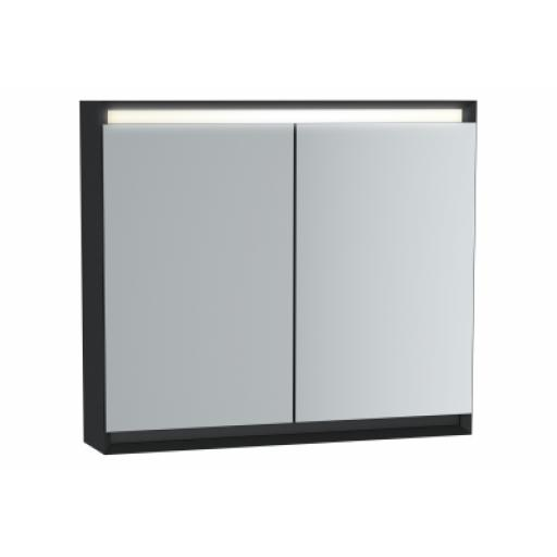 https://www.homeritebathrooms.co.uk/content/images/thumbs/0009352_vitra-frame-mirror-cabinet-80-cm-matte-black.jpeg