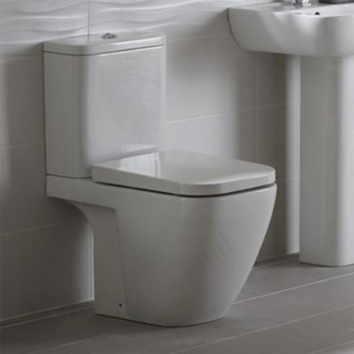 https://www.homeritebathrooms.co.uk/content/images/thumbs/0001181_fuchsia-open-back-cc-pack.jpeg