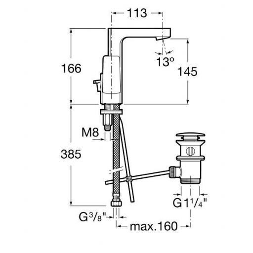 https://www.homeritebathrooms.co.uk/content/images/thumbs/0007950_roca-l90-basin-mixer-side-handle-puw.jpeg