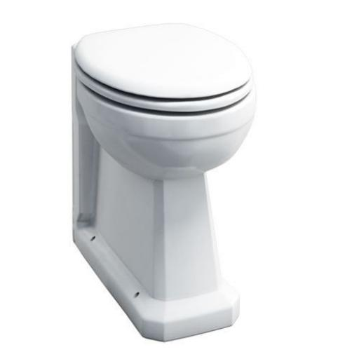 https://www.homeritebathrooms.co.uk/content/images/thumbs/0009616_burlington-regal-back-to-wall-pan.jpeg