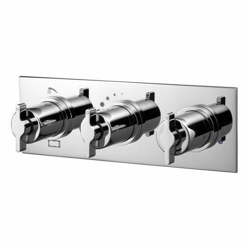 https://www.homeritebathrooms.co.uk/content/images/thumbs/0005771_ideal-standard-tt-silver-built-in-3-control-bath-showe