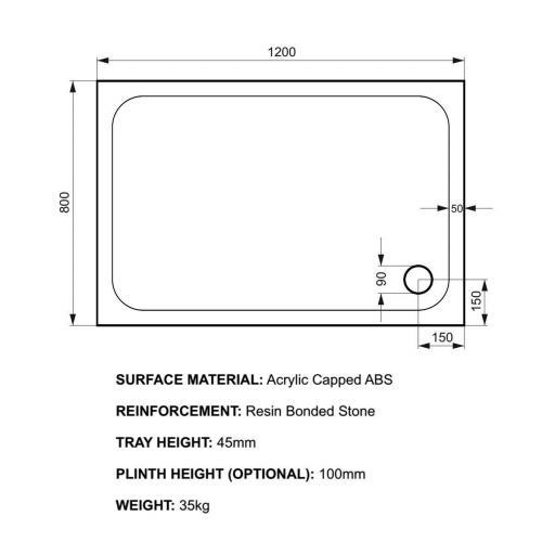 https://www.homeritebathrooms.co.uk/content/images/thumbs/0006592_kudos-8mm-ultimate-2-1200x800mm-walk-in-recess-pack.jp