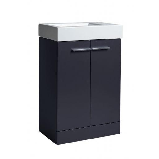 https://www.homeritebathrooms.co.uk/content/images/thumbs/0005594_tavistock-kobe-560mm-freestanding-with-basin.jpeg