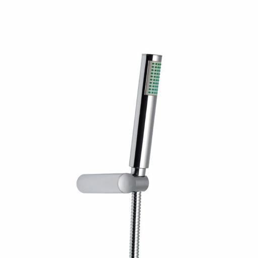 https://www.homeritebathrooms.co.uk/content/images/thumbs/0005261_tavistock-lift-bath-shower-mixer-handset.jpeg