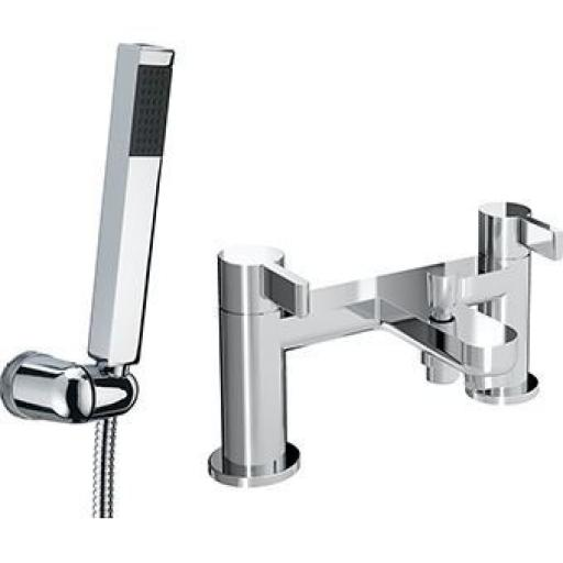 https://www.homeritebathrooms.co.uk/content/images/thumbs/0007953_bristan-clio-bath-shower-mixer.jpeg