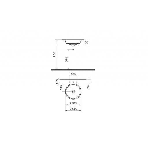 https://www.homeritebathrooms.co.uk/content/images/thumbs/0009513_vitra-m-line-undercounter-basin-43-cm.jpeg