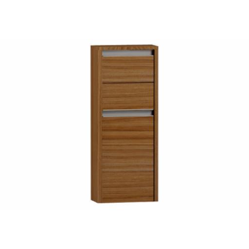 https://www.homeritebathrooms.co.uk/content/images/thumbs/0009394_vitra-t4-medium-unit-with-1-door-2-drawers-right-hinge