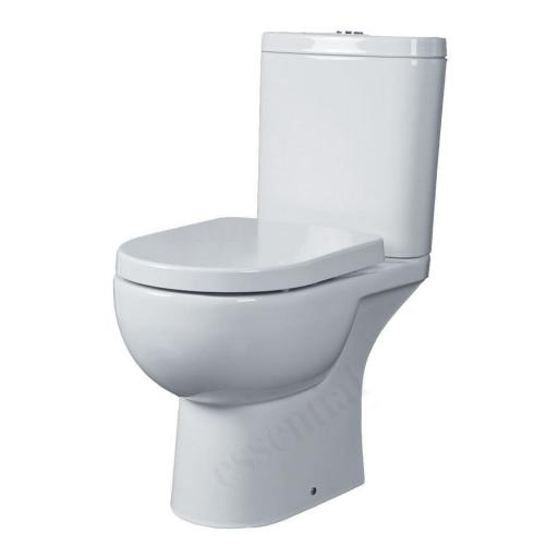 https://www.homeritebathrooms.co.uk/content/images/thumbs/0001158_lily-open-back-cc-pack.jpeg