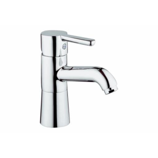 Vitra Matrix Bath Filler