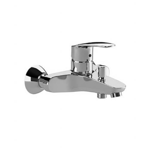 https://www.homeritebathrooms.co.uk/content/images/thumbs/0007921_roca-monodin-n-wall-mounted-bath-shower-mixer.jpeg