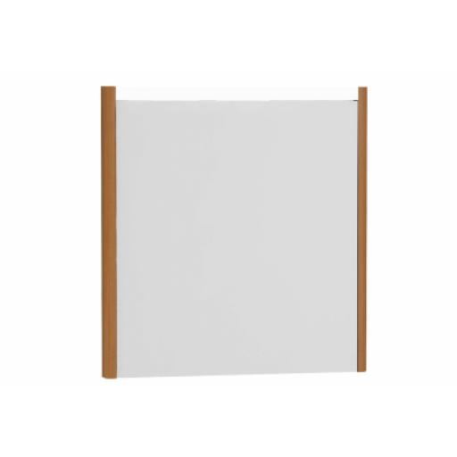https://www.homeritebathrooms.co.uk/content/images/thumbs/0009424_vitra-t4-mirror-cabinet-700mm.jpeg