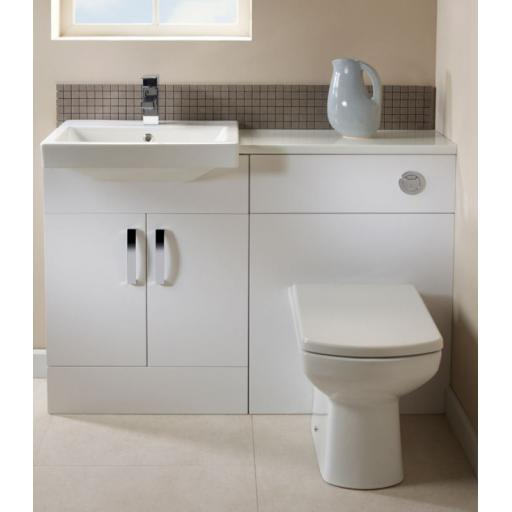https://www.homeritebathrooms.co.uk/content/images/thumbs/0005881_tavistock-courier-600-back-to-wall-unit.jpeg