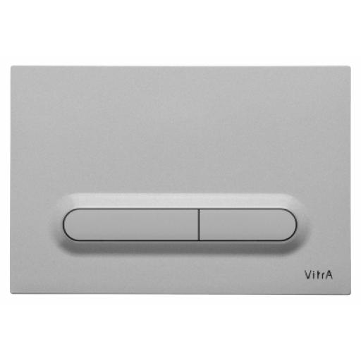 Vitra Loop T Mechanical Control Panel, Antifingerprint
