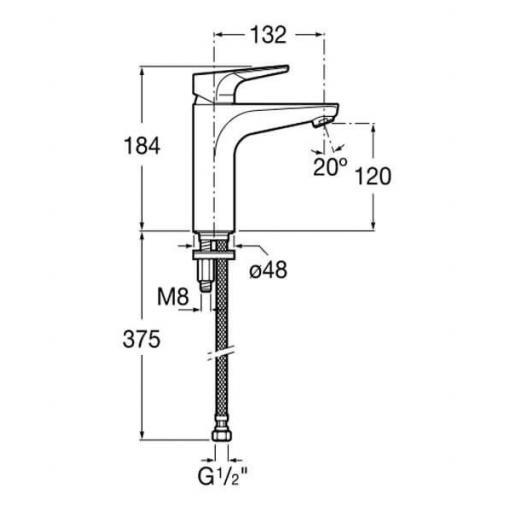 https://www.homeritebathrooms.co.uk/content/images/thumbs/0007641_roca-atlas-medium-height-smooth-body-basin-mixer-puw.j