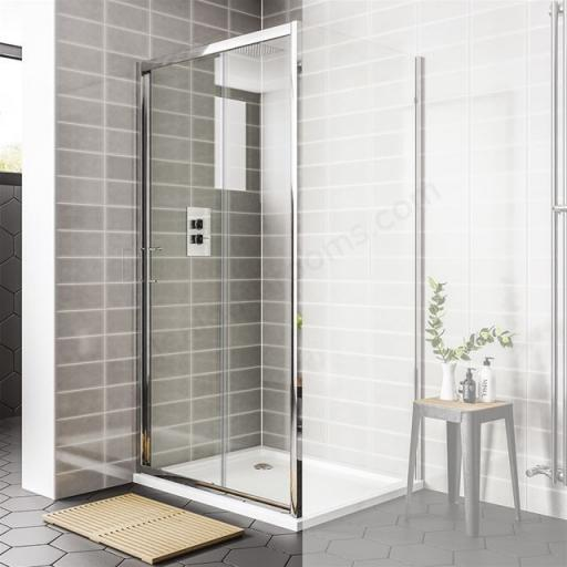 https://www.homeritebathrooms.co.uk/content/images/thumbs/0005357_spring-1100mm-sliding-door.jpeg