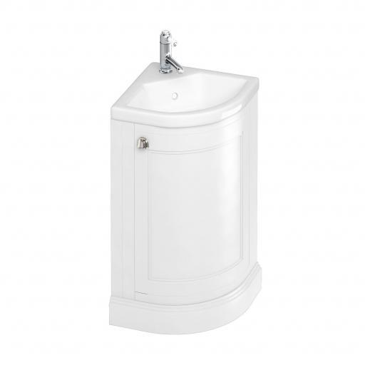 https://www.homeritebathrooms.co.uk/content/images/thumbs/0010305_burlington-freestanding-43cm-corner-vanity-unit-matt-w